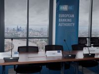 Orasele Europei se bat pentru a gazdui institutiile UE care pleaca de la Londra, in urma Brexitului. Intre ele, niciunul din Romania