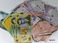 Veniturile la bugetul de stat au crescut cu 10%, anul trecut, cei mai multi bani venind din TVA si impozitul pe venit. Ce datorie publica are Romania