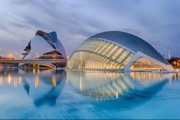 Când reiau țările europene turismul și în ce condiții primesc străini. De când vom putea călători în Spania, Italia, Bulgaria, Grecia și Turcia