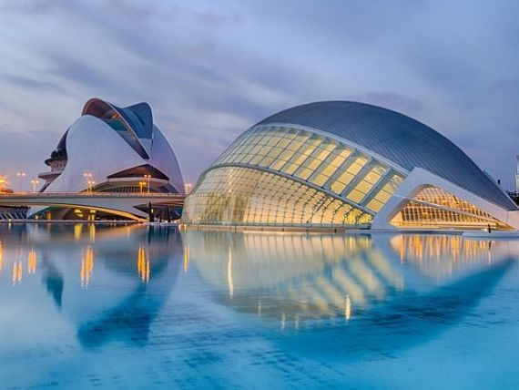 Spania devine a doua cea mai vizitată țară din lume, după Franța. Turismul spaniol își doboară propriul record pentru al cincilea an consecutiv