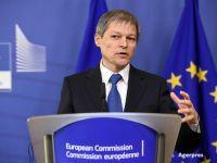 """Liviu Dragnea i-a cerut premierului sa amane reducerile de taxe care intra in vigoare de la 1 ianuarie. Ciolos: """"Acest Guvern nu se va atinge de Codul Fiscal"""""""