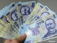 Sindicatele au propus Guvernului trei variante de salariu minim. Cat ar putea castiga angajatii in 2017
