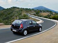 Înmatriculările Dacia în Germania au crescut cu 26,2% la opt luni