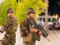 Bursele europene, in scadere dupa atentatul de la Nisa. Cel mai mult au pierdut companiile din sectorul turistic si cele aeriene