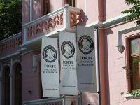 Forte Asigurari este oficial in faliment. Creditorii societatii pot solicita Fondului de Garantare plata sumelor cuvenite