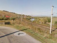 CFR are nevoie de aproape jumatate de miliard de euro pentru o cale ferata intre doua sate. De unde vor fi obtinuti banii