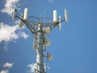 ANCOM a amendat trei operatori telecom, pentru neindeplinirea obligatiilor de acoperire. Reactia Vodafone, care a primit si cea mai mare sanctiune