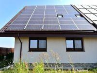 """Primele probleme pentru cei care vor o """"Casa Verde"""": programul guvernamental este subfinantat, iar produsele de izolatie propuse pot afecta sanatatea"""