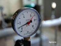ELCEN somează Termoenergetica să plătească 170 mil. lei, pentru energia din decembrie