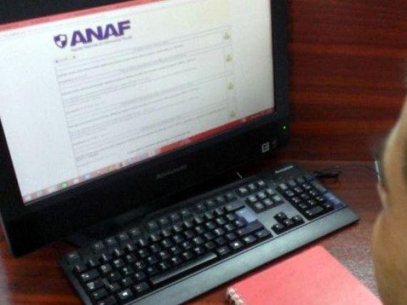 ANAF schimba regulile de intocmire a  listelor rusinii . Cine sunt datornicii ale caror nume vor fi facute publice