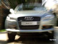 Șeful Audi, pus sub acuzare, pentru falsificarea testelor antipoluare în scandalul Dieselgate