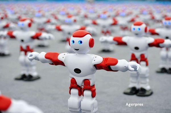 toți roboții pentru opțiuni roboți pentru opțiuni binare cu un depozit minim