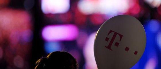 Telekom România invită la discuții Discovery Networks, pentru reintroducerea canalelor rețelei în grilă
