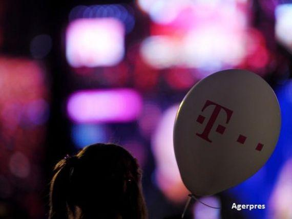 Telekom România organizează târg de joburi. Peste 150 de posturi în cadrul grupului sunt scoase la concurs