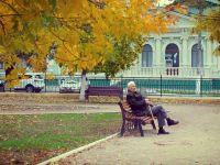 Bundesbank recomanda Germaniei cresterea varstei de pensionare la 69 de ani, pentru a evita colapsul sistemului