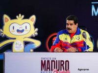 Venezuela creste salariul minim cu 50%, a treia majorare din acest an. Prabusirea pretului petrolului a dus tara in haos economic