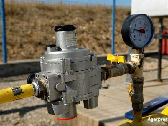 Preluarea Vestmoldtransgaz de către Transgaz a fost finalizată. România va asigura independența energetică a Rep. Moldova
