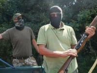 Jurnalisti de la Sky News, urmariti penal de DIICOT, pentru comunicare de informatii false in reportajul cu  traficantii  de arme