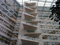 Cererea pentru spatii de birouri in 2015 a crescut cu 25% si a atins cel mai invalt nivel din istorie. Clujul, Iasiul si Timisoara bat recorduri, in acest an
