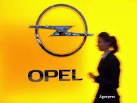 Consiliul Concurenţei a autorizat tranzacţia prin care Trust Motors preia Opel Automotive