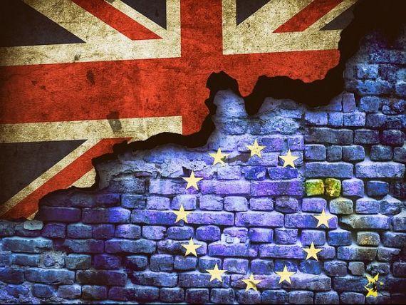Socul de 10 mld. euro pe care il va suferi bugetul UE, dupa Brexit.  Negocierile intre statele membre vor fi dificile