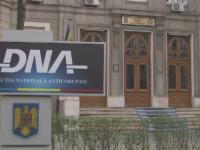 Mafia din sanatate, lovita de DNA. Vicepresedintele Agentiei Nationale a Medicamentului a fost retinut de procurori