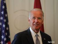 Congresul SUA a certificat victoria lui Joe Biden. Obiecțiile aliaților lui Trump, respinse