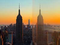 Simbolul orasului New York, cumparat de Qatar. 10% din compania care detine Empire State Building intra in proprietatea emiratului arab