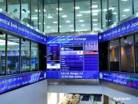 Bursa de la Londra respinge oferta de preluare de 39 mld. dolari din partea rivalei din Hong Kong