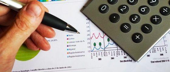 Economia României a crescut cu 4,8%, la şase luni, și cu 1% în trimestrul 2 faţă de T1