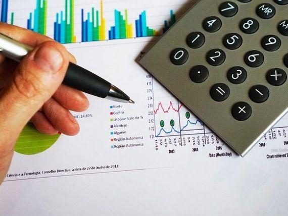 Analist:  Taxarea activelor bancare în funcţie de ROBOR nu are fundament. În nicio ţară din lume o asemenea taxă nu este legată de un indice de dobândă local