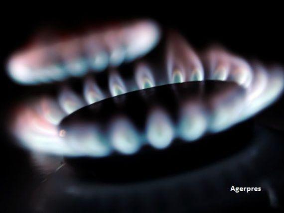 ANRE: UE nu este de acord cu plafonarea prețului gazelor pentru toți consumatorii casnici. Ce categorie va fi protejată