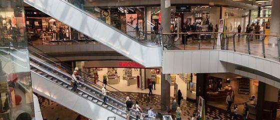 Mall-ul Băneasa Shopping City se închide în perioada 23 martie - 16 aprilie. Rămân deschise hypermarketul Carrefour şi farmaciile