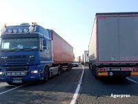 """Drumurile proaste scumpesc cu 15-20% produsele și serviciile în România. """"Ce face neamţul cu 10 oameni noi facem cu 15"""""""