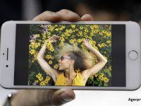 iPhone 7, iPhone 7 Plus si Apple Watch 2, livrate in Romania incepand cu 16 septembrie