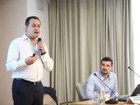Catalyst Romania investeste 700.000 de euro in platforma de recrutare SmartDreamers