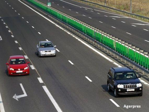 Cum ar putea ASF sa controleze preturile politelor RCA, in conditiile unei piete liberalizate. Ce modificari face Guvernul in legislatia privind asigurarile auto