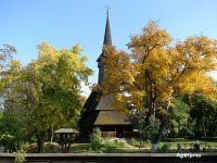 De ce viziteaza strainii Romania si cati bani cheltuiesc la noi in tara. Peste un milion de turisti, inregistrati in prima jumatate a anului