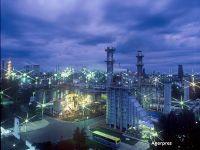 OMV Petrom investeşte 21 mil. euro la Petrobrazi pentru creşterea capacităţii de amestec cu biocombustibili