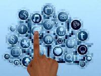 Romania ar putea deveni prima tara din lume cu o retea globala de centre IT