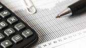Consiliul Fiscal: Cea de-a doua rectificare consfinţeşte un derapaj bugetar de proporţii. Declanşarea procedurii de deficit excesiv este iminentă