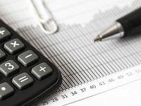 INS revizuiește în scădere creșterea economică în T2