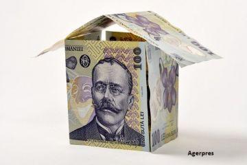 Dosarele pentru achiziția de locuințe prin programul Prima Casă pot fi depuse. Băncile participante