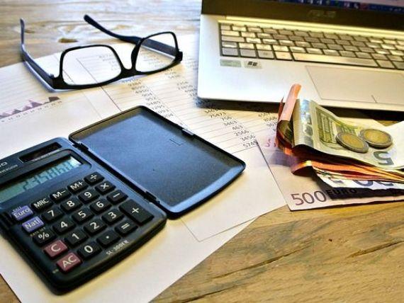 Finanțele modifică din nou Codurile Fiscale până la sfârșitul anului. Ce schimbări urmează pentru firme. Teodorovici: Este un demers   corect şi logic