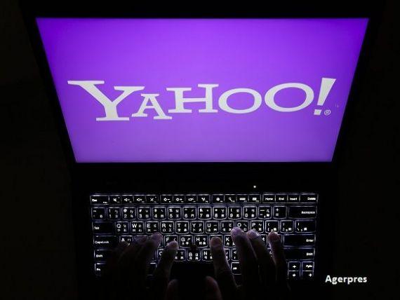 Yahoo! închide Yahoo Groups, la 20 de ani de la lansare
