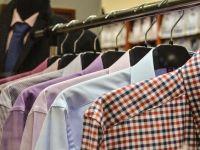 Fiscul se face negustor. ANAF vrea sa deschida un magazin online pentru vanzarea produselor confiscate. Preturile pornesc de la 2,5 lei