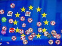 """Semnarea celui mai mare acord comercial din istorie ramane in sarcina viitorului presedinte al SUA. UE: """"Nu vom ajunge la un acord pana la finalul administratiei Obama"""""""