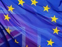 """Moody's avertizeaza ca ar putea retrograda Marea Britanie, in urma Brexitului: """"Pierderea accesului la piata unica va afecta cresterea pe termen mediu"""""""