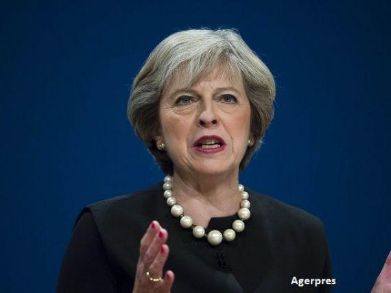 Marea Britanie si Polonia vor sa negocieze un acord de reciprocitate in ceea ce-i priveste pe cetatenii celor doua tari, dupa Brexit