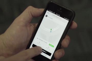 Cum ar putea intra in legalitate servicii de genul Uber, Taxify si alte retele de  covoiajare
